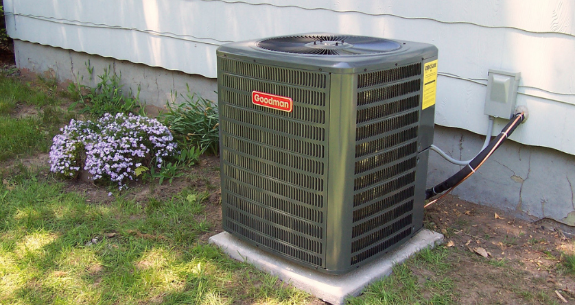 air conditioning repair Cape Canaveral