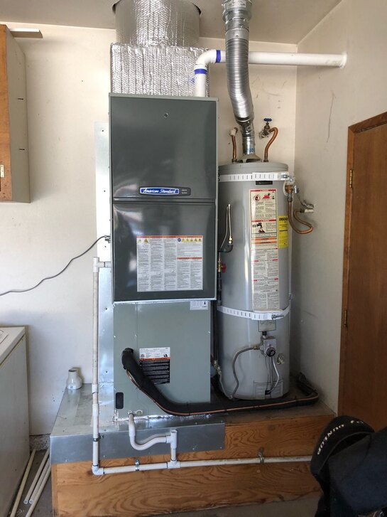 heating repair cape canaveral fl